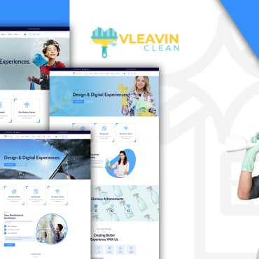template   Maintenance Services   ID: 7209