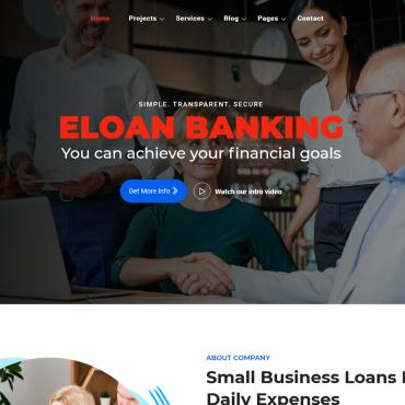 template   Business   ID: 7214