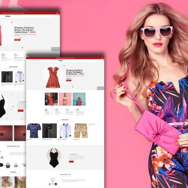 template   Fashion   ID: 7396