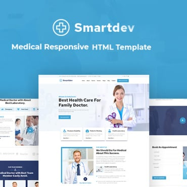 template | Medical | ID: 7397