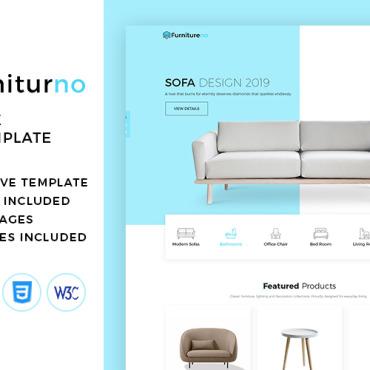 template   Interior & Furniture   ID: 7705