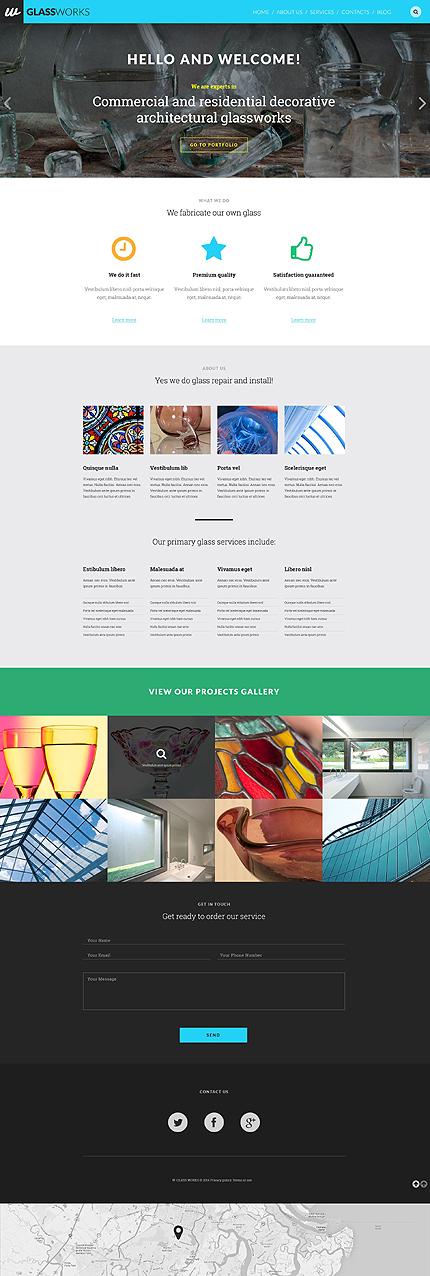 Sablon de | Design Interior & Mobila | ID: 782