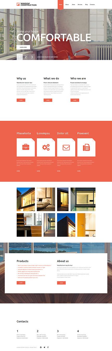 Sablon de | Design Interior & Mobila | ID: 930